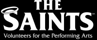 The Saints Logo