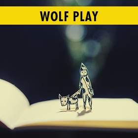 TheGift thumbnails WOLF PLAY